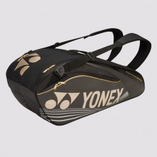 Yonex Raket Çantası PRO 9629 9 lu
