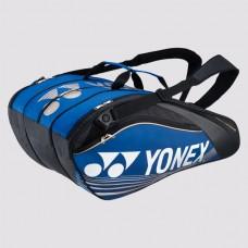 Yonex Raket Çantası PRO 96212 12 li