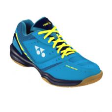 Yonex Ayakkabı SHB PC 30