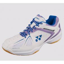Yonex Ayakkabı Power Cushion 35 L
