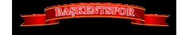 Badminton ve Spor Malzemeleri Satışı