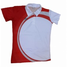 SOLO SPORTS T-SHIRT SS/2013-001-01