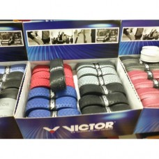 Victor Fishbone Grip