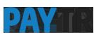 PayTR